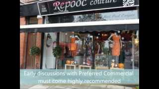 preview picture of video '2758 - Retail Investment Property For Sale in Wallasey Merseyside'
