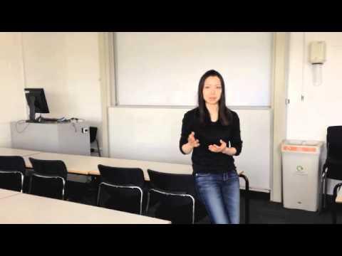イギリス留学体験談 キングストン大学ミュージアムスタディ修士課程
