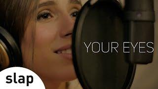 Nina Fernandes   Your Eyes [Vídeo Oficial]