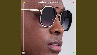 Summer In Zimbali