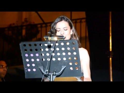 "Sara D`Amario ""Un Cuore XXL"""
