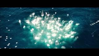 Oceans test