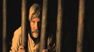 Bone Tomahawk - Gruesome Death Scene (18+)