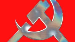 Soviet ww2 songs  Sacred War.wmv