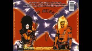 Vondur - Rocka Rolla (Judas Priest cover)