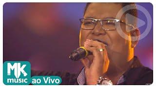 Anderson Freire - Raridade (Live)
