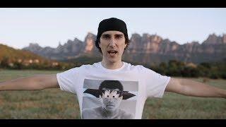 PORTA | SER (VIDEO OFICIAL)
