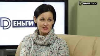 Деньги плюс: откровенное интервью с украинской актрисой театра и кино Натальей Васько