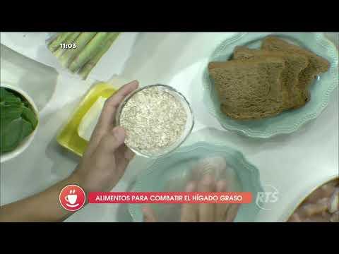 Kenksmingas maistas nuo hipertenzijos