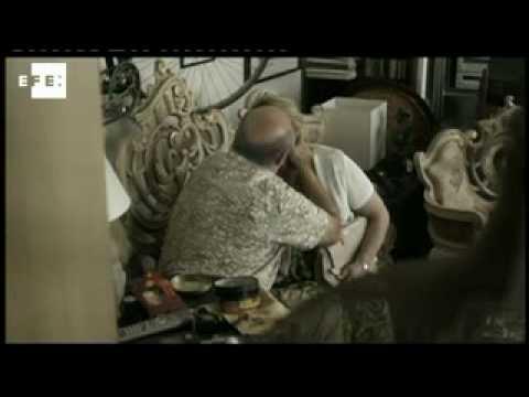 Cómo humillar a su mujer durante el acto sexual