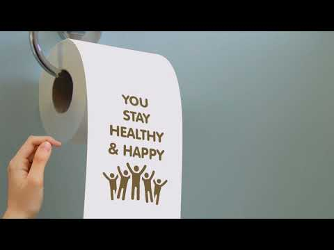 Create a funny happy new year video greeting for £30 : vakart ...