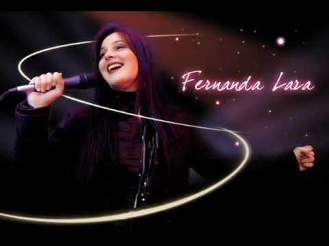 Música Confio Em Ti, O Deus