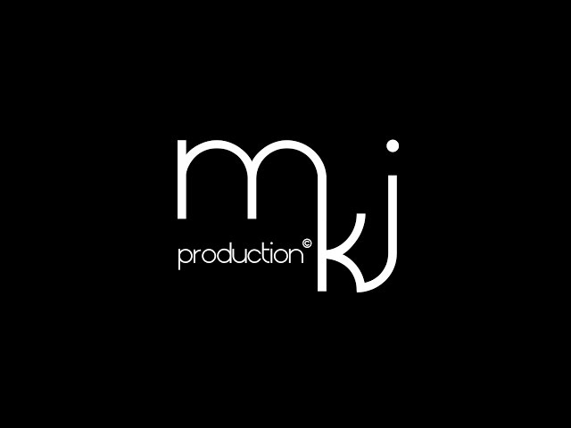 Showreel MKJ Production 2016