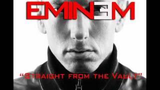 Eminem - Ballin Uncontrollably 2011 (Listen +FREE DOWNLOAD)