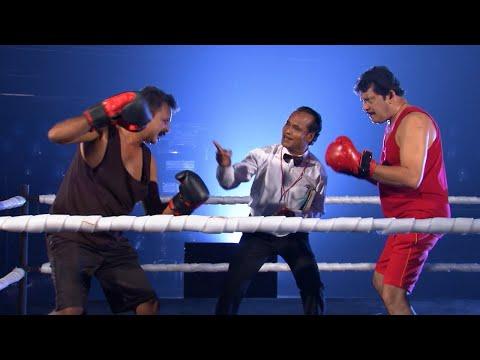 THATEEM MUTTEEM show screenshot
