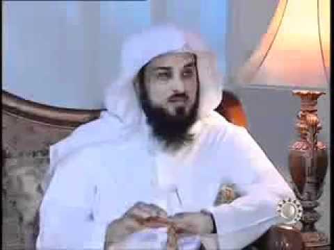 صلاة الجنازة ـ ؟؟؟ ،، محمد العريفي