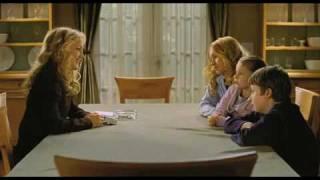 Raising Helen (2004) Video