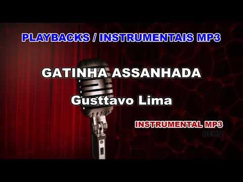 GUSTAVO 60 SEGUNDOS MP3 BAIXAR LIMA