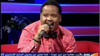 تحميل اغاني عبد الخالق الدولي/ نار منقد || أغاني سودانية 2017 MP3