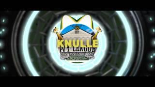 DJ Kalle  Ivy League 2017 Feat Tigergutt