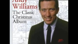 Andy Williams - What Child Is This