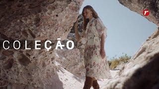Fashion Film | Outono/Inverno 2019