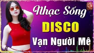 nhac-song-ha-tay-remix-cuc-boc-loa-dap-cuc-manh-lk-nhac-song-thon-que-disco-remix-moi-det-2020