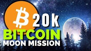 bitcoin-nears-20000-a-message-from-altcoin-buzz