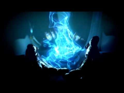 Герои меча и магии 5 прохождение лесной союз 5 миссия