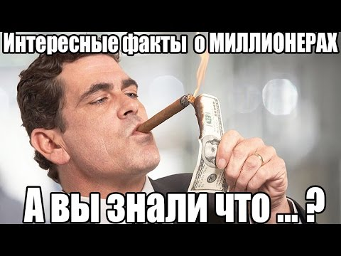 Криптовалюта вложить рубли