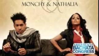 Monchy  Alexandra - Amores + link de descarga mp3