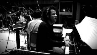 Charles Aznavour & the Clayton-Hamilton Jazz Orchestra- EPK