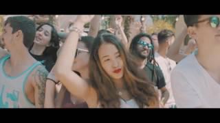 השיר של ישראל לאירוויזיון: אימרי - I Feel Alive