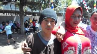 HUT RI RW05 Dream Team Kel Babakan Sari Kiaracondong Bandung