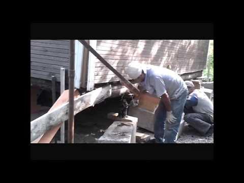 Теплоизоляции стен расчет программа