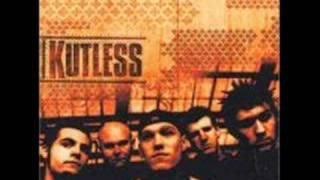 kutless-pride away