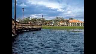 Bellalago Waterfront Community Photo Gallery!