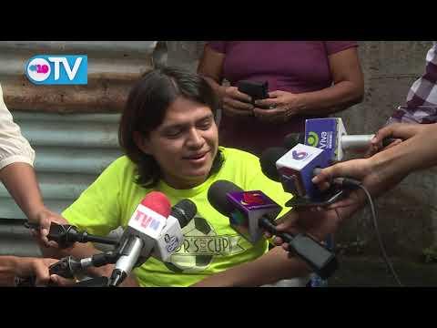 Noticias de Nicaragua | Jueves 09 de Julio del 2020