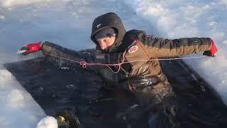 Костюм зимний арктика 3 iii new - 50 утеплитель alpolux хсн