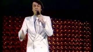 Salvatore Adamo -  Leih mir eine Melodie