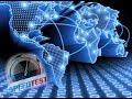 Cara Mudah dan Cepat untuk mengukur Akses Internet