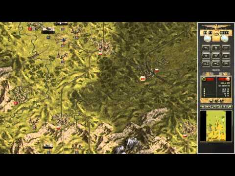panzer corps pc game