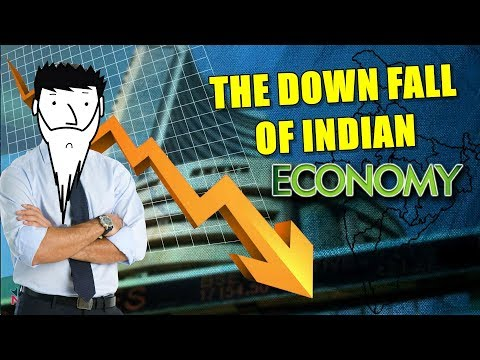 Indian Economy | Millennials at Fault ? || Yogi Baba