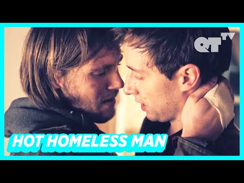 A Married Pastor Got Attracted To A Handsome Homeless ManGay Romance&#39The Revival&#39