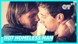A Married Pastor Got Attracted To A Handsome Homeless Man | Gay Romance | 'The Revival'