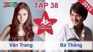 van-trang-vs-ba-thang-lu-khach-24h-tap-38-051210