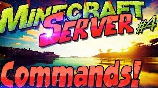 SERVER Minecraft MAPS Hochladen Runterladen Einfügen - Minecraft server erstellen mit aternos