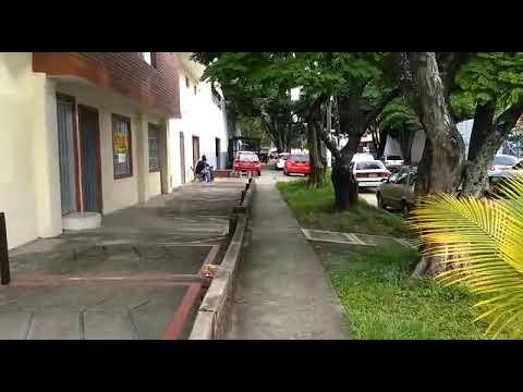 Casas, Venta, Cámbulos - $800.000.000
