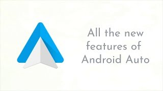 How-To Mirror Screen Android Auto Update 2 0 - Самые лучшие видео