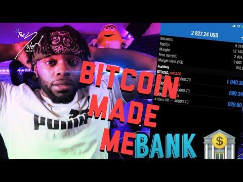 Puteți tranzacționa bitcoin pentru ethereum